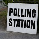 Voters will go to polling stations on December 12.
