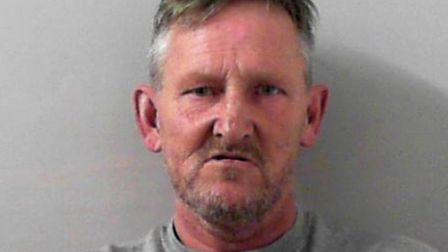 Alexander Smith received a 57 week sentence. Picture: Avon and Somerset Constabulary