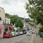 Clevedon-Hill-Road-1