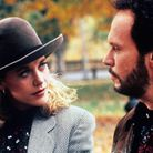 When Harry Met Sally will be screened at the Curzon. Picture: Curzon Cinemas