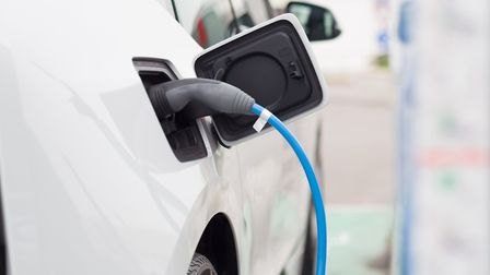 A new deal has been struck for a firm to operate North Somerset's electric car charging points.