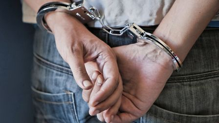 Several arrests have been made by Avon and Somerset Constabulary.