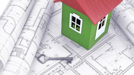 88 homes to be built in Banwell