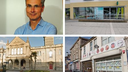 North Somerset Council has said it will ensure it maintains essential services to help people in the