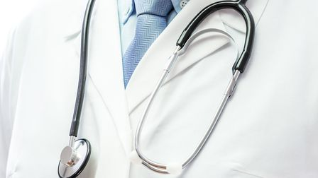 GP surgeries in North Somerset will open over Easter to ease pressure on hospitals during the pandem