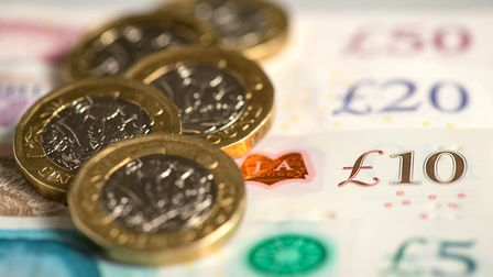 Businesses say they feel 'abandoned' as they have not been able to access the vital financial suppor