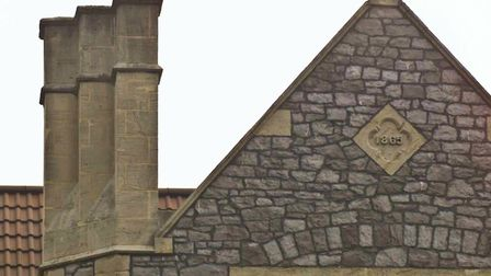 Get onto Google Street View and see if you can spot these Weston and Worle landmarks.