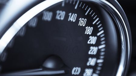 Avon and Somerset police are taking part in a new community speed watch operation.