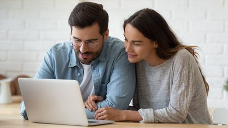 It is worth reviewing your current mortgage deal now to see if you can get a lower rate. A mortgage