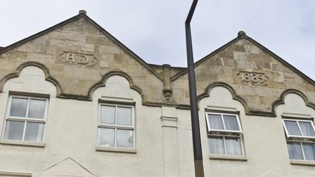 Get onto Google Street View and see if you can spot these Weston and Worle landmarks. Nurses used to