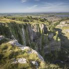 Cheddar Gorge. Picture: Love Weston