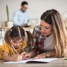 Invest in your child's future with options like junior ISAs. Picture: Getty Images