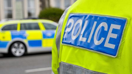 Five men have been arrested in connection with the murder.