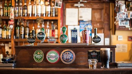 People are being urged not to put others at risk as pubs and restaurants reopen.