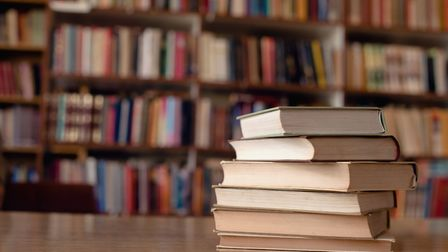 Libraries in North Somerset begin phased reopening from July 6.