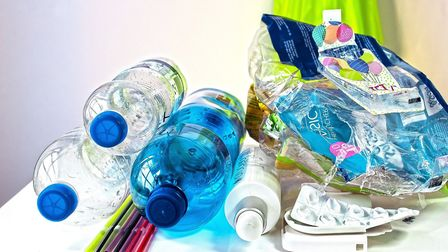 Recycle More initiative gets green light for 2020 launch.