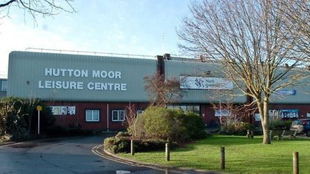 North Somerset Council is appealing for more funding for leisure centres.