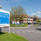 An investigation found 150 patients caught coronavirus at hospitals in Weston and Bristol during hei