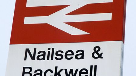 More parking for commuters at Nailsea and Backwell Station.