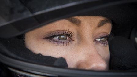 Formula 1 � and motorsport generally � has not been especially kind to women. Photo: seanpollock.com