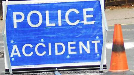 Police-accident-a