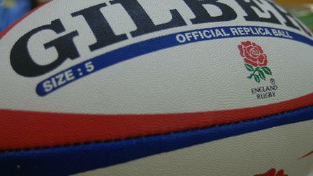 HPT-Sport-08-Rugby-ball