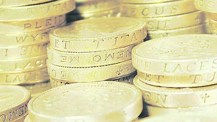 People will have to pay up to £3.99 a week.