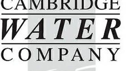 Cambridge Water Company