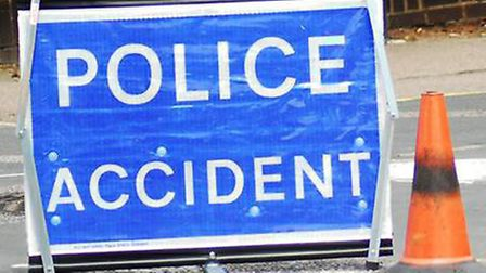 Police appeal following fatal accident on 'coast route' nr Kings Lynn