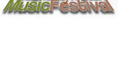 The music festival is on Jul 27.