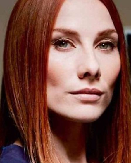 Holby City's Rosie Marcel hopes Tilly can be found