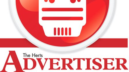 Put the Brakes on Freight - Herts Advertiser campaign