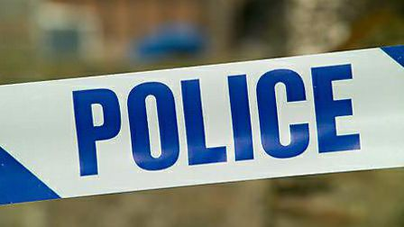 A spate of burglaries are being linked