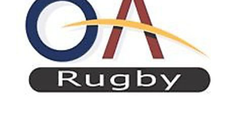 Old Albanian Rugby Club has launched OAtv.