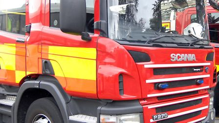 ELY-Fire-Engine-0040-1