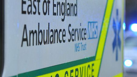 St Albans ambulance station is to relocate