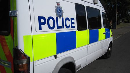 Police are looking for witnesses to a bus assault
