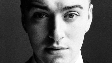 Sam Smith has been named the BBC Sound of 2014