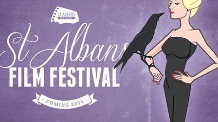 The second St Albans Film Festival will take the theme of Birds