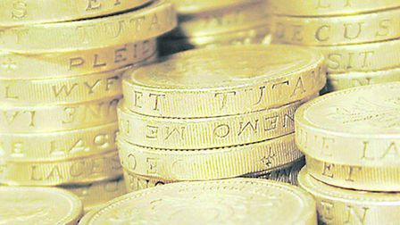 Funding is available from Royston Round Table