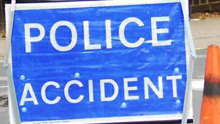Police-accident-1