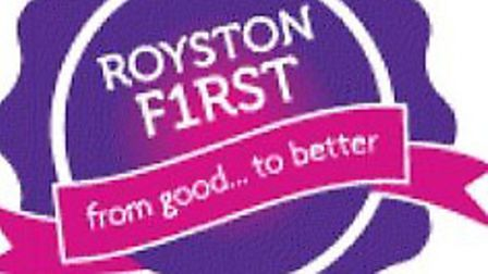 Royston First Business Improvement District will continue for another five years