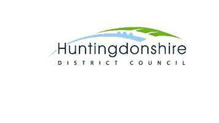The deadline has passed for staff to appeal following the HDC pay review.