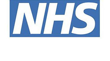 The Hertfordshire Partnership NHS Foundation Trust is asking people who have experience of the menta