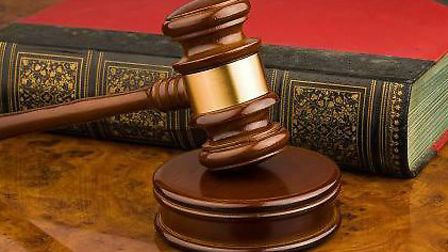 Huntingdon woman fined for Council Tax fraud
