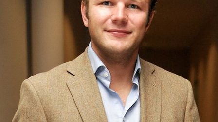 Carl-Niklas Wentzel, the founder of UK Solar Provider Ltd, has said there has been great support fo