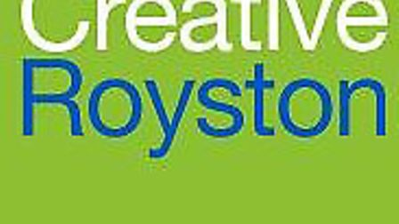 The week is organised by the same committee that oversees Royston Arts Festival