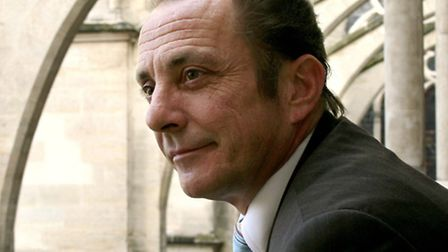 Pierre Pincemaile