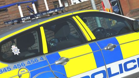 Cambridgeshire Police have launched a new initiative to tackle rural crime