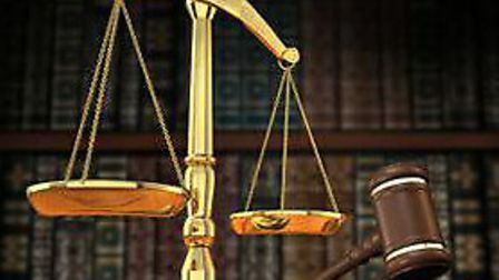A consultation about the scheme to combine the three justice areas has been launched.